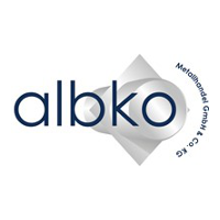 albko Metallhandel GmbH & Co. KG