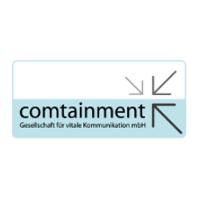 comtainment - Gesellschaft für vitale Kommunikation mbH