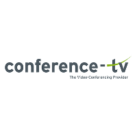 conference-tv GmbH & Co. KG