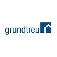 Grundtreu Verwaltungs GmbH