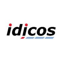 idicos GmbH