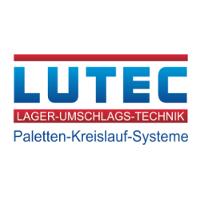 LUTEC-PKS GmbH
