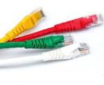 LAN Kabel