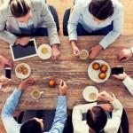 6 Gründe für den Wechsel auf eine virtuelle Telefonanlage - so überzeugen Sie Ihren Chef