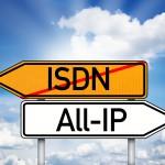 Was ist All-IP und was bedeutet es für mein Unternehmen?