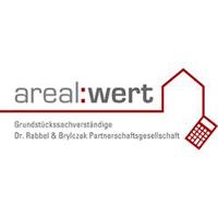 areal:wert - Grundstückssachverständige - Dr. Rabbel und Brylczak Partnerschaftsgesellschaft