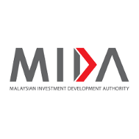 Malaysian Investment Development Authority Consulate General of Malaysia (Investment Section)