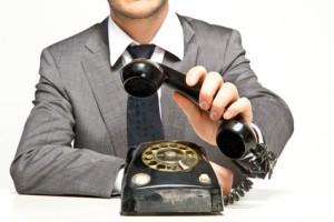 virtuelle Telefonanlage