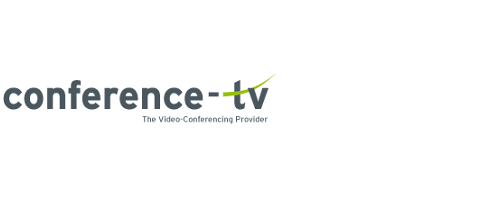 conference-tv