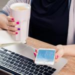 Kundengewinnung: Erfolgreich mit Micro Moments