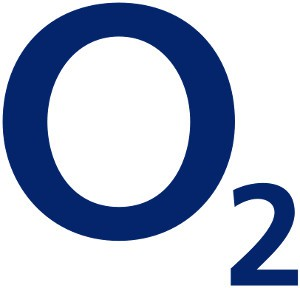 o2 digital phone