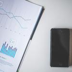 Die besten Smartphone Business Apps